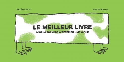 Ecole primaire publique fran oise dolto st didier en velay - Dessiner une vache ...