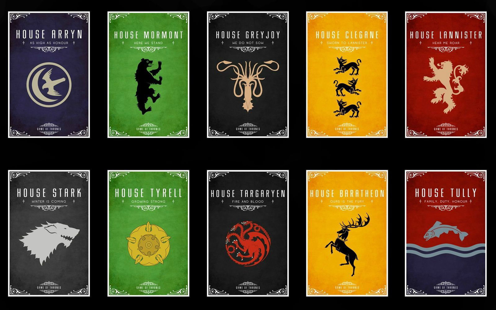 http://covex.over-blog.com/article-le-trone-de-fer-game-of-thrones-118735965.html