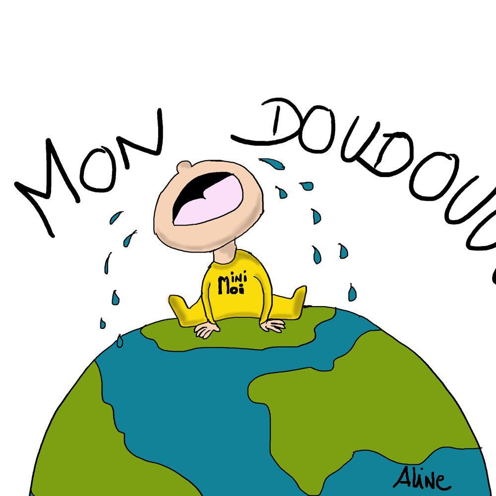 http://beaucoupdetout.unpeuderien.over-blog.com/article-petits-conseils-pour-eviter-la-crise-du-doudou-perdu-118793017.html
