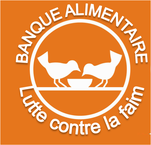 Banque Alimentaire 2013