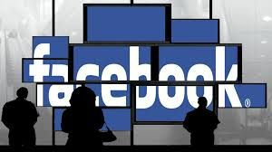 Why can't we live without facebook?