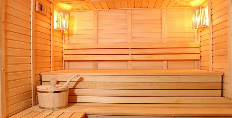 les bienfaits du sauna atousports le club de gym pour. Black Bedroom Furniture Sets. Home Design Ideas