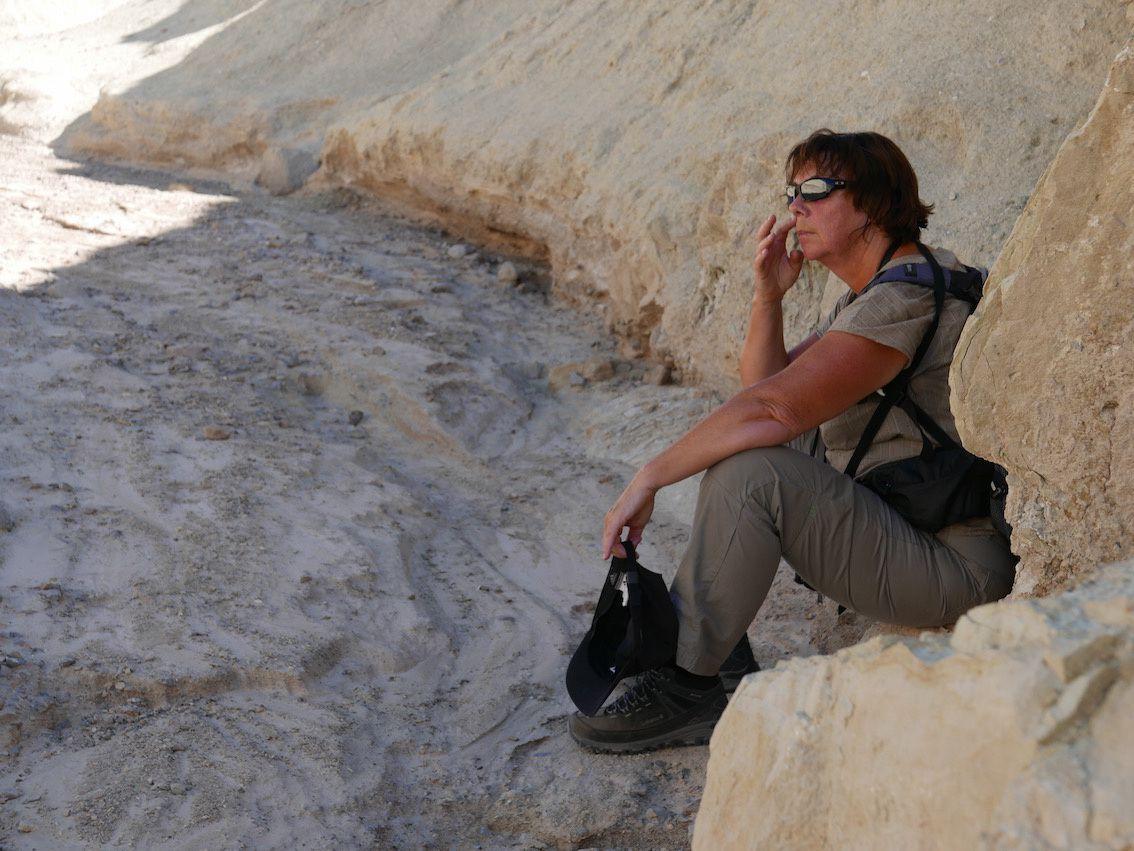 Death Valley one