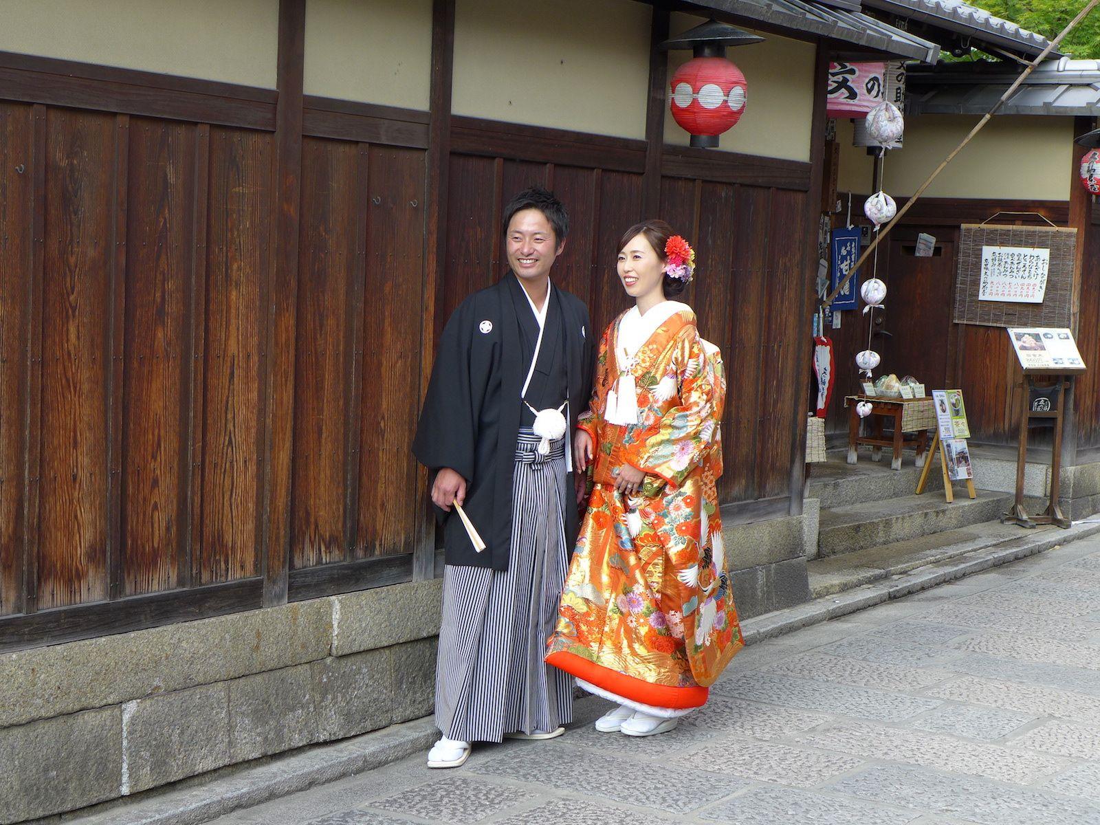Inara Fushimi