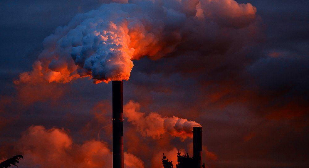 COP22 : ils doivent honorer leurs engagements