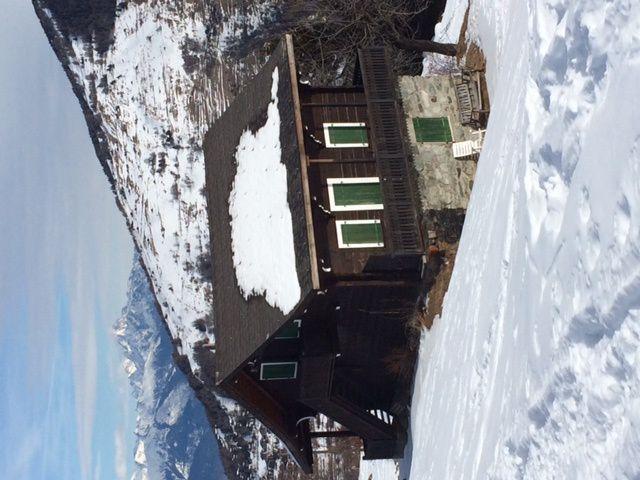 col de la Croix Villars-Chatel d'Abondance-Zofleux nendaz