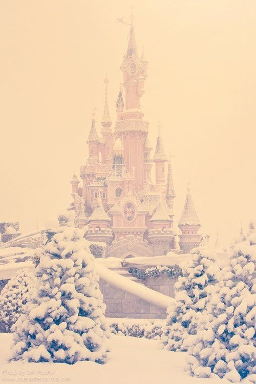 Weheartit , beautiful pictures
