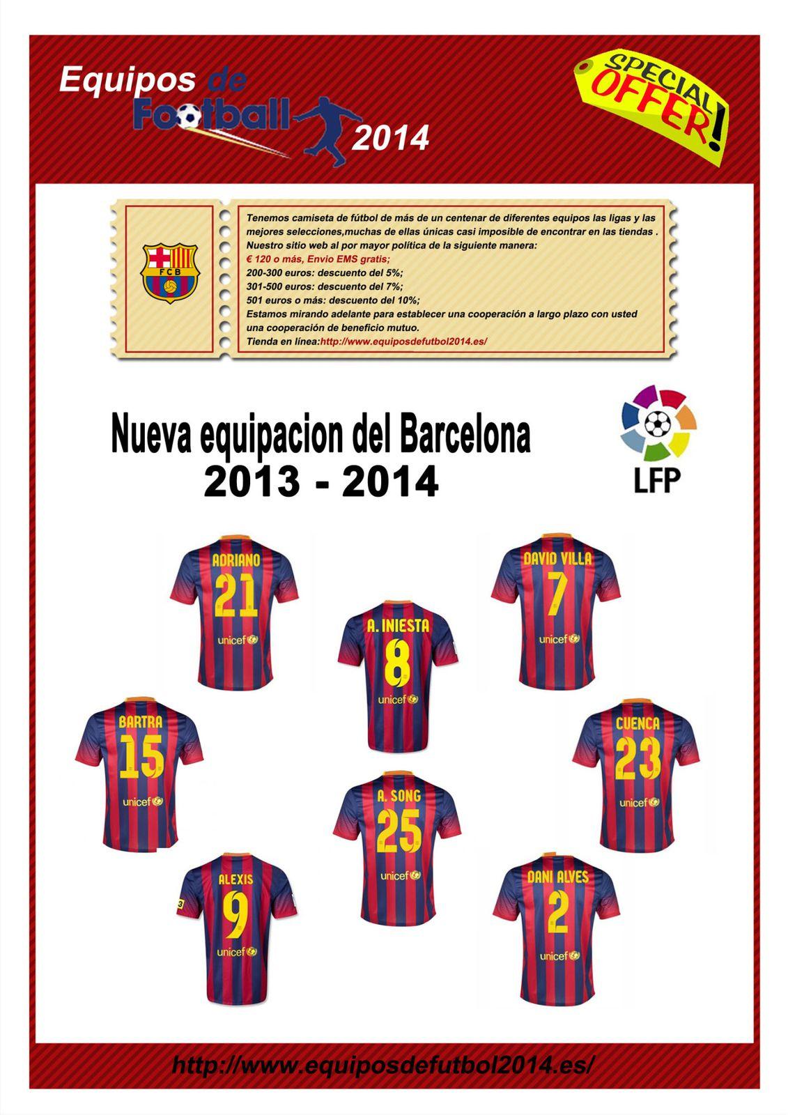 barcelona futbol club a794eb7d211