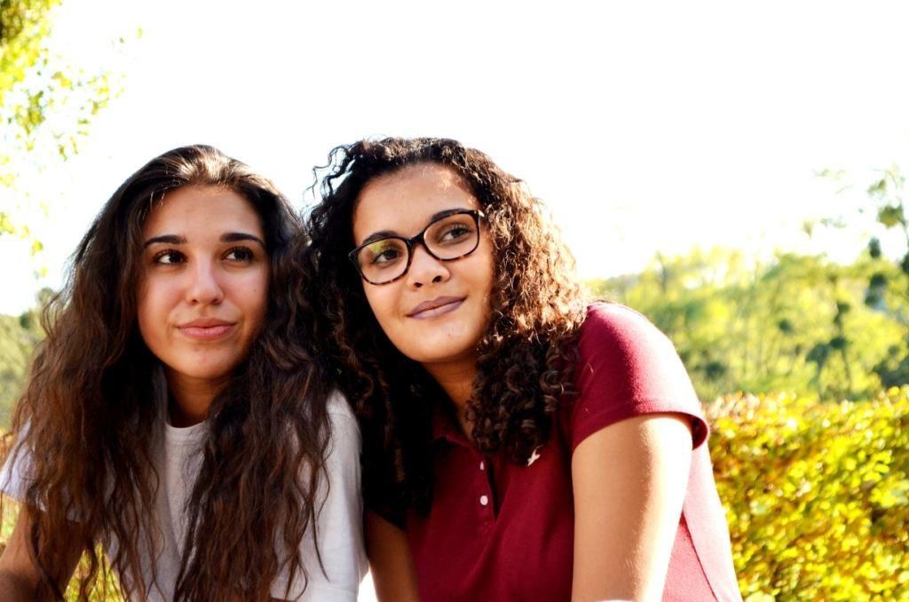 Photos du mercredi par Bahar Yilmaz (à gauche)....Merci à elle !