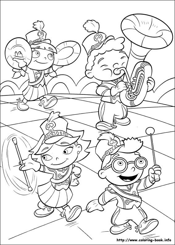 coloring-book.info