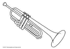 Trompette | Cindy Hayes