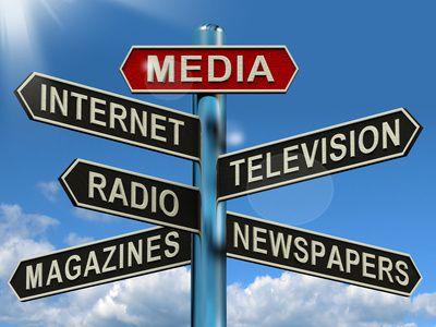 Veille médiatique du 23.10.13