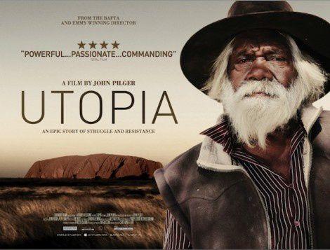 Australie, l'envers du décor : apartheid, racisme et colonialisme