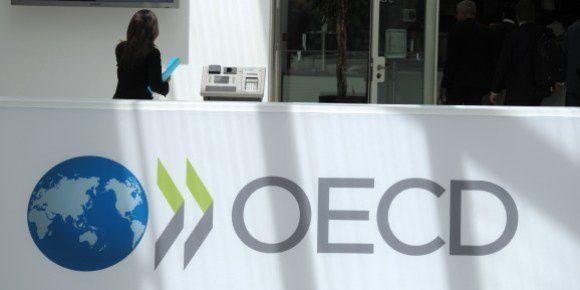 Selon l'OCDE, l'espérance de vie aux États-Unis est inférieure à la moyenne internationale