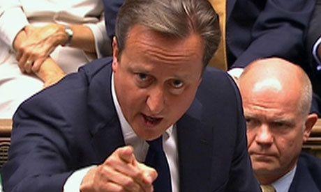 Quand la Grande-Bretagne assimile &quot&#x3B;le terrorisme avec le journalisme&quot&#x3B;