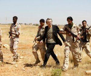 BHM en Libye 2