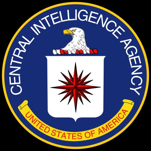 La CIA coordonne nazis et jihadistes  (Voltaire.net)