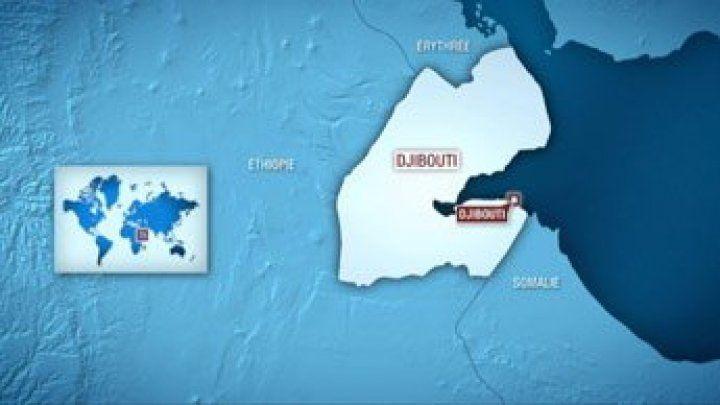 Djibouti : Une semaine de violence et de répression à Arhiba