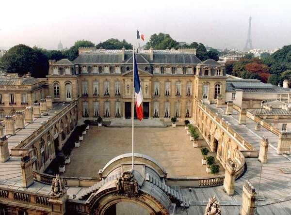 Laurence Boone, ancienne cheffe économiste Europe de Bank Of America Merrill Lynch, a été nommée nouvelle conseillère pour les affaires économiques du président François Hollande