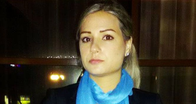 La journaliste de Press TV, Serena Shim, a été inhumée au Liban (Press TV)