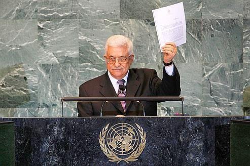 Le Conseil de sécurité des Nations Unies a finalement rejeté la résolution des Palestiniens