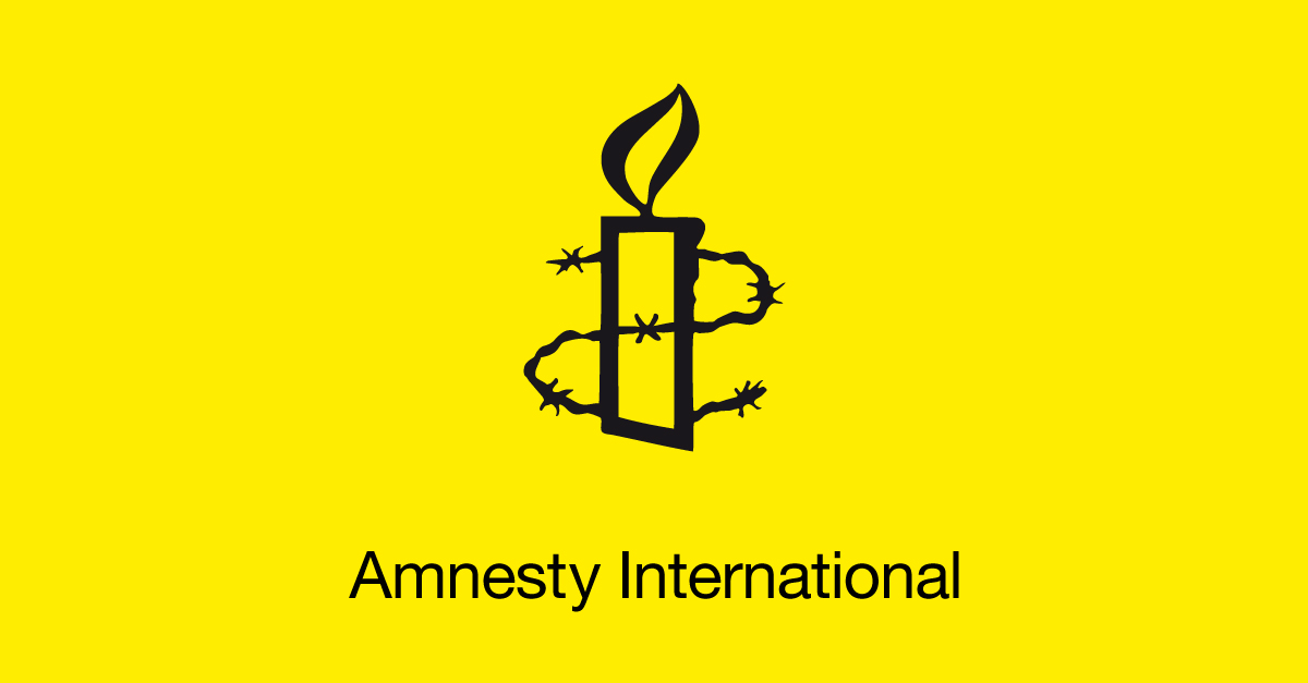 Amnesty International et Human Rights Watch ont comploté pour déstabiliser l'Érythrée (BAR)