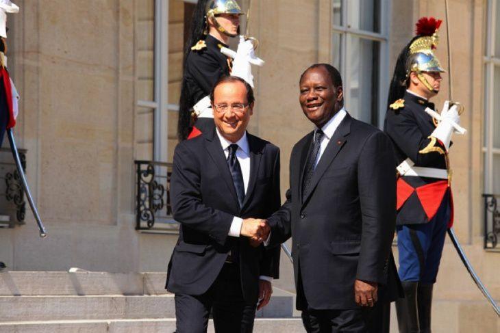 Côte d'Ivoire : Du bombardement de novembre 2004 au renversement électoral de 2011, l'État français doit rendre des comptes (Survie)