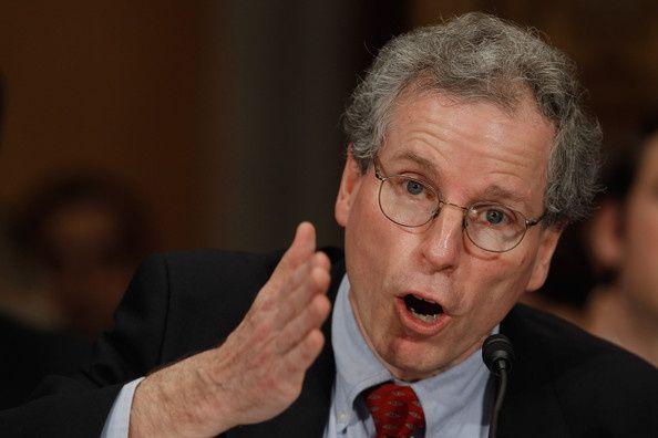 Robert Ford, celui qui voulait armer les « rebelles » en Syrie, reconnaît maintenant qu'ils ne représentent rien (McClatchy)