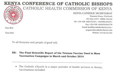 http://www.kccb.or.ke/home/wp-content/uploads/2015/02/STATEMENT-BY-CHCK-AFTER-FINAL-REPORT-ON-TETANUS-VACCINE.pdf