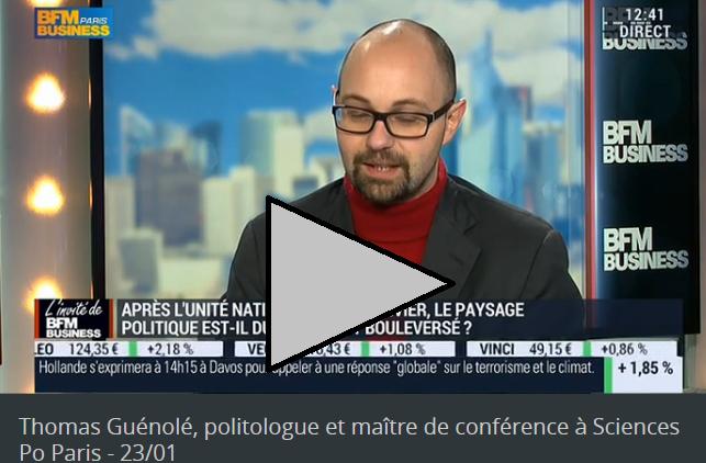 http://bfmbusiness.bfmtv.com/mediaplayer/video/thomas-guenole-politologue-et-maitre-de-conference-a-sciences-po-paris-2301-394951.html
