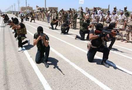 Des conseillers militaires étatsuniens et israéliens arrêtés alors qu'ils aidaient l'Etat islamique en Irak (Sputnik)