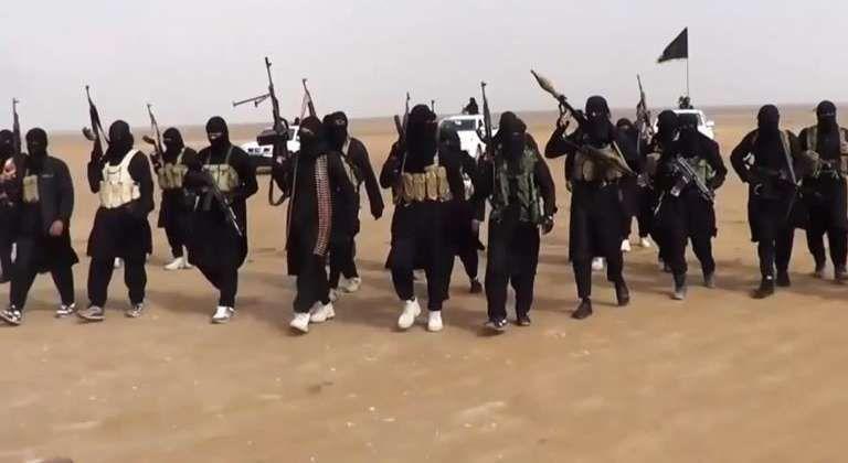 Les autorités irakiennes arrêtent des conseillers militaires étatsuniens et israéliens de l'Etat islamique à Mossoul (FNA)