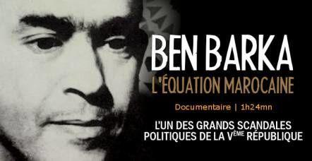 De nouvelles révélations sur les liens entre Hassan II et le Mossad (Oumma.com)