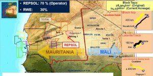 Le Mali voit sa dette annulée par la France : contrats pétroliers et achats d'armement en retour ? (Blog Finance)