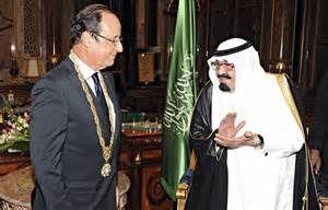 Les forces spéciales françaises combattraient au Yémen le même ennemi qu'Al-Quaïda et l'Etat islamique