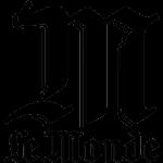 Le Venezuela et la Colombie vus par les trois principaux quotidiens français (InvestigAction)