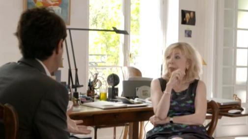 Affaire Charlie : la veuve de Wolinski dénonce les « failles » policières, BFM TV joue au psy (Panamza)