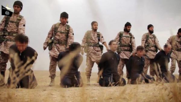 Syrie : le révisionnisme du journal &quot&#x3B;Le Monde&quot&#x3B; a une odeur de camembert