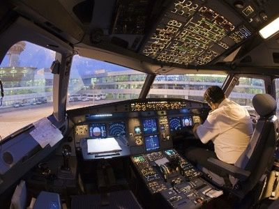 Les causes possibles de l'accident de l'Airbus russe dans le Sinaï (Réseau international)