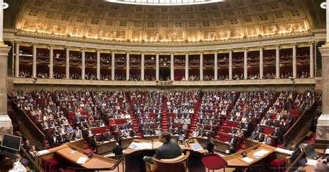 http://img.over-blog-kiwi.com/0/78/07/19/20151122/ob_c8ea98_assemblee-nationale.jpg