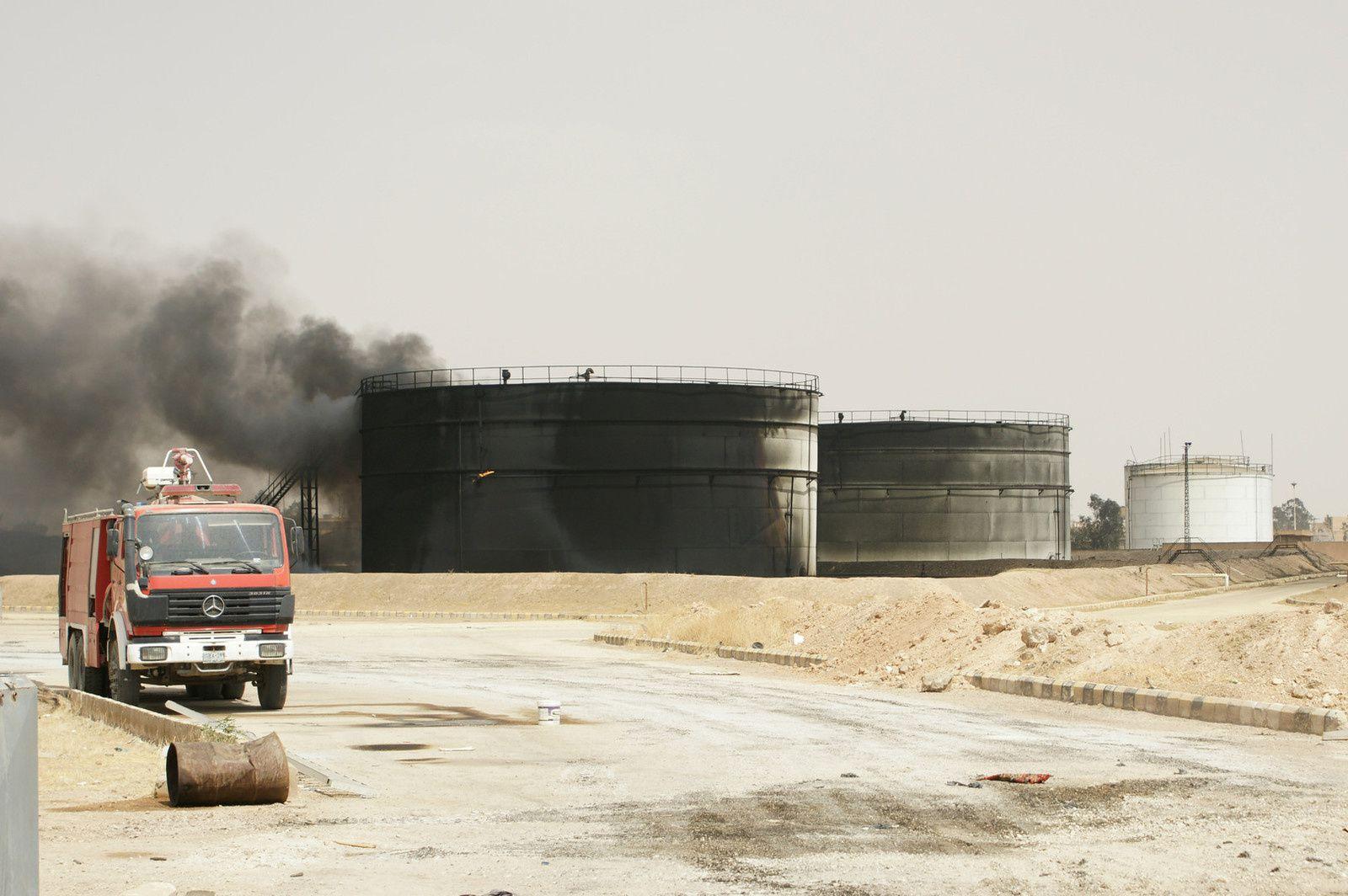 Défense russe : Recep Tayyip Erdogan et sa famille sont impliqués dans la vente du pétrole de l'EI (RT)