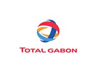 Total à la rescousse de Gabon Oil Co (Africa Intelligence)
