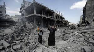 La dégradation de la situation économique dans la bande de Gaza en 2015  (Mondialisation.ca)