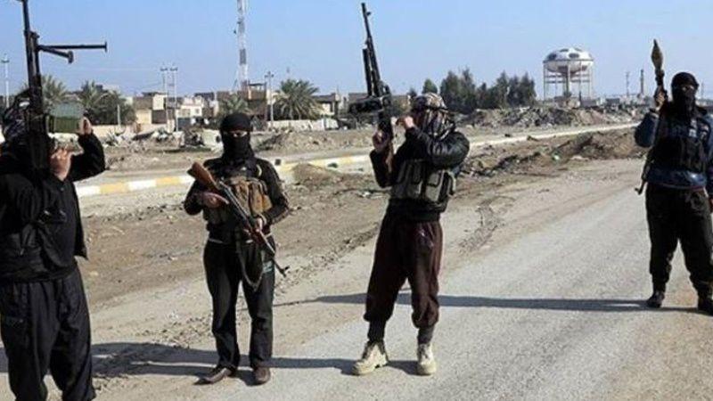 L'Etat islamique fabrique ses bombes à partir des composants de 51 sociétés situées dans 20 pays