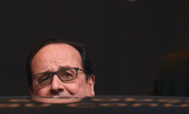 François Hollande : &quot&#x3B;Le 49.3 est une brutalité ! Un déni de démocratie !&quot&#x3B; (Vidéo)
