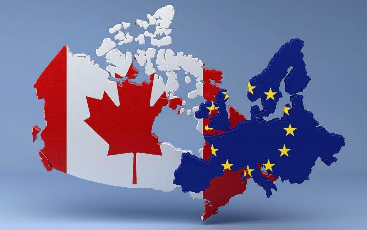 « Organisez un référendum européen et vous verrez que les Wallons ne sont pas seuls » (Solidaire.org)