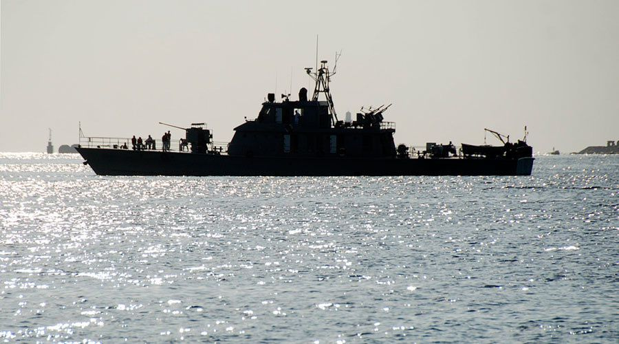 Yémen : confrontation Iran/USA, probable ? (Pars Today)