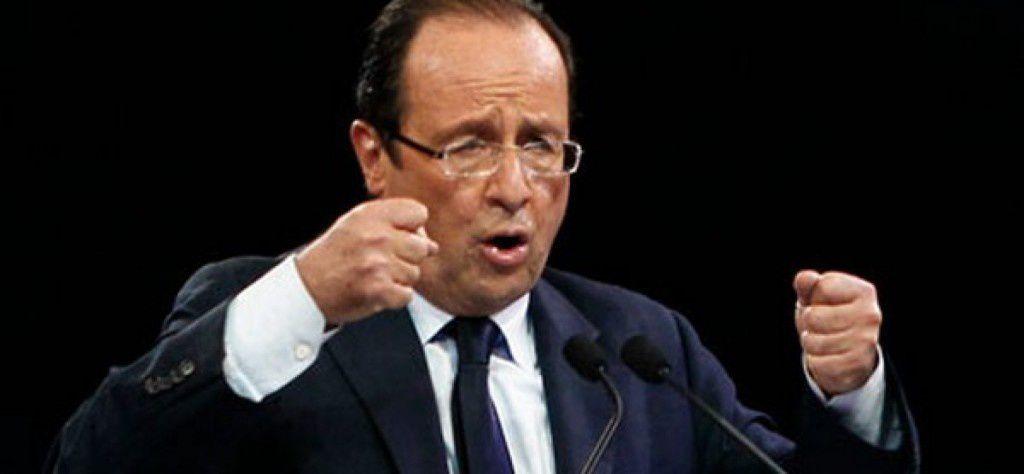 La France est hors-jeu et joue un rôle marginal en Syrie, selon Hubert Védrine (Press TV)