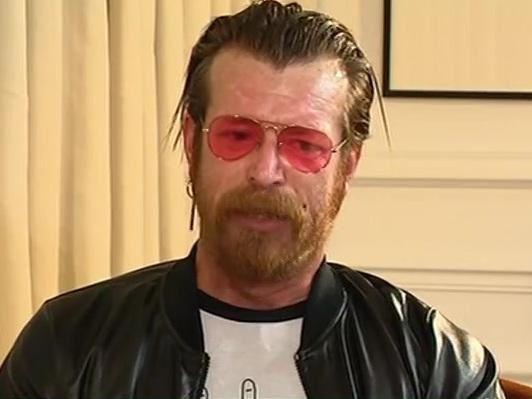 Bataclan: des membres des Eagles of Death Metal refoulés au concert de Sting (AFP)