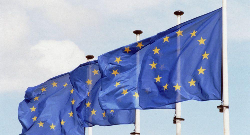 Après l'élection de Trump, l'UE demande une politique étrangère plus indépendante (WSWS)
